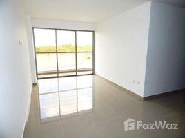 3 Habitaciones Apartamento en venta en , Atlantico STREET 110 # 49E -86