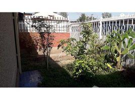 5 Schlafzimmern Haus zu verkaufen in Pirque, Santiago La Florida