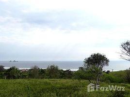 N/A Terreno (Parcela) en venta en Puerto Lopez, Manabi Majestic View, Ayampe, Manabí
