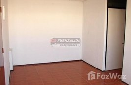 2 bedroom Apartment for sale at Pudahuel in Santiago, Chile
