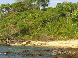 Studio Property for sale in Kaoh Sdach, Koh Kong Other-KH-81396
