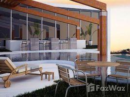 недвижимость, 2 спальни на продажу в , Дубай Royal Bay at Palm Jumeirah