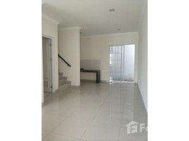 3 Bedrooms House for sale in Pulo Aceh, Aceh Jakarta Barat, DKI Jakarta