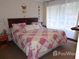 2 Habitaciones Apartamento en venta en Valparaiso, Valparaíso Vina del Mar