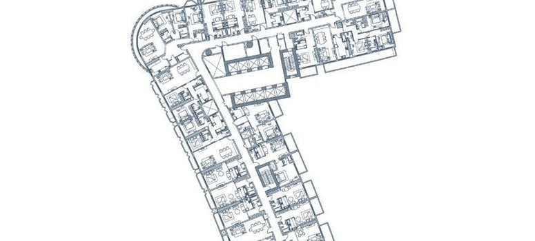 Master Plan of AG Tower - Photo 1