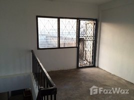 4 Bedrooms Townhouse for sale in Nai Mueang, Roi Et Townhouse In central Roi Et 100m from Bus Station