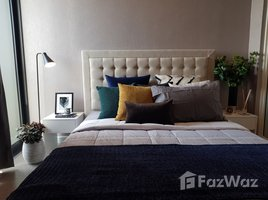 2 Bedrooms Condo for sale in Din Daeng, Bangkok A Space I.D. Asoke-Ratchada