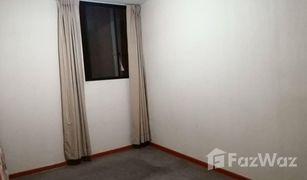 2 Habitaciones Propiedad en venta en Ventanilla, Callao Villa Bonita 2 Condominium
