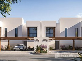 4 Bedrooms Villa for sale in Yas Acres, Abu Dhabi Noya