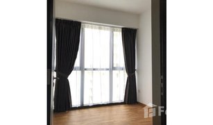 3 Bedrooms Condo for sale in Aljunied, Central Region Sims Drive
