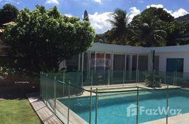 4 bedroom House for sale at Rio de Janeiro in Rio de Janeiro, Brazil