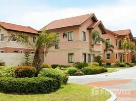3 Bedrooms House for sale in Bacoor City, Calabarzon VITA TOSCANA