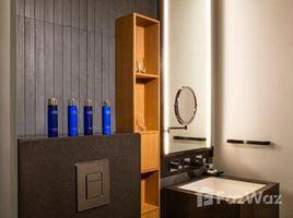 1 Bedroom Apartment for rent in Caesars Bluewaters Dubai, Dubai The Residences at Caesars Palace
