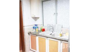 2 Bedrooms Condo for sale in Bayshore, East region Bayshore Road