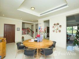 4 Bedrooms Villa for sale in , Dubai Rasha