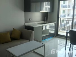 1 Bedroom Property for sale in Nong Prue, Pattaya Arcadia Beach Continental