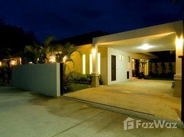 2 Bedrooms House for sale in Rawai, Phuket Rawai Villa