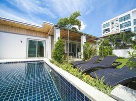 2 Bedrooms Villa for rent in Kamala, Phuket Villa Cheloni 2