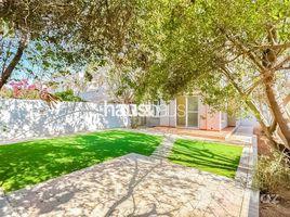 3 Bedrooms Villa for sale in Oasis Clusters, Dubai Modern Garden | Genuine Listing | Type 3E