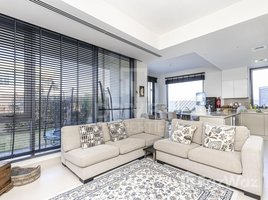 5 Bedrooms Townhouse for sale in Maple at Dubai Hills Estate, Dubai Maple 1 at Dubai Hills Estate