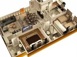 Giza Sheikh Zayed Compounds Moon Land 2 卧室 住宅 售