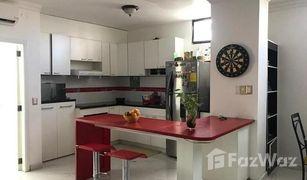 1 Habitación Propiedad en venta en Manta, Manabi Edificio Bauh: Near the Coast Apartment For Rent in Umiña - Manta