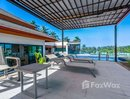 3 Bedrooms Penthouse for sale at in Choeng Thale, Phuket - U163610