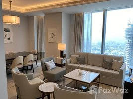 2 Bedrooms Apartment for rent in The Address Sky View Towers, Dubai The Address Sky View Tower 1