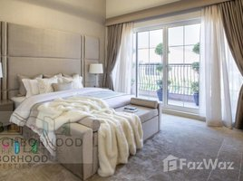 Вилла, 4 спальни на продажу в Phase 2, Дубай Nad Al Sheba Gardens