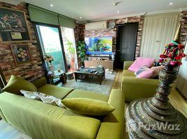 2 Bedrooms Condo for sale in Nong Prue, Pattaya Venetian Signature Condo Resort Pattaya