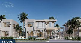 Available Units at ANAN Exclusive Resort Villa HuaHin