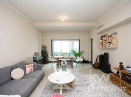 1 Bedroom Apartment for rent in Golden Mile, Dubai Golden Mile 2