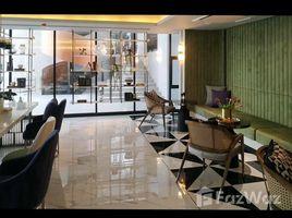 1 Bedroom Condo for sale in Din Daeng, Bangkok Aspire Asoke-Ratchada