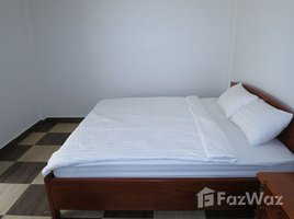 Studio Apartment for rent in Stueng Mean Chey, Phnom Penh Other-KH-24842