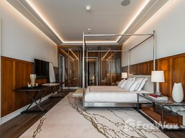 4 Bedrooms Property for sale in , Dubai Dorchester Collection Dubai