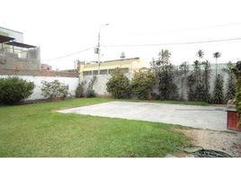 Lima Lima District AURELIO GARCÍA Y GARCIA, LIMA, LIMA N/A 土地 售