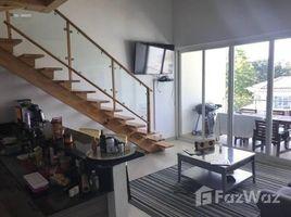 Panama Oeste San Carlos RIO MAR VILLAGES 00 3 卧室 住宅 售