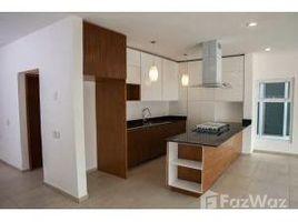 3 Habitaciones Casa en venta en , Nayarit 43A Sendero de las Higueras, Riviera Nayarit, NAYARIT