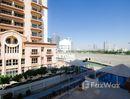 Studio Apartment for rent at in The Arena Apartments, Dubai - U824882