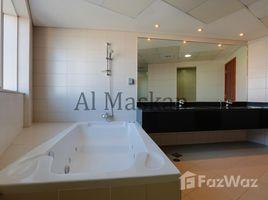 4 Bedrooms Apartment for rent in , Dubai Dubai Jewel Tower