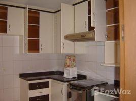 1 Quarto Apartamento à venda em São Vicente, São Paulo Boqueirão
