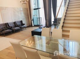 2 Bedrooms Property for sale in Chang Khlan, Chiang Mai The Astra Condo
