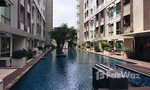 Features & Amenities of A Space Asoke-Ratchada