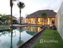 3 Bedrooms Villa for rent at in Choeng Thale, Phuket - U28213