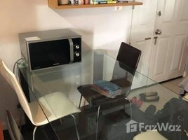 5 Bedrooms House for sale in Khlong Tan, Bangkok Loft Style House near BTS Thonglor