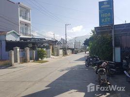 N/A Land for sale in Ninh Hoa, Khanh Hoa Đất mặt tiền TDP 15 Ninh Hiệp, TX Ninh Hòa giá rẻ cuối năm