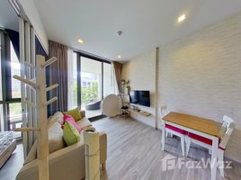 1 Bedroom Property for sale in Na Kluea, Pattaya Baan Plai Haad