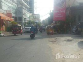 金边 Tuol Tumpung Ti Muoy Other-KH-87584 N/A 土地 售