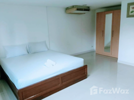 1 Bedroom Condo for rent in Khlong Tan Nuea, Bangkok The Waterford Park Sukhumvit 53