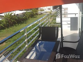 1 Bedroom Condo for sale in Choeng Thale, Phuket Bangtao Tropical